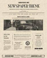 business iweb templates iweb themes page 1