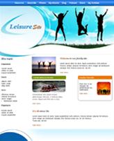sport iweb templates iweb themes page 1